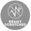 resist-scratches