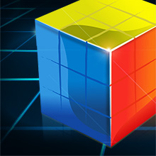 How Do You Solve a Rubik's Cube?